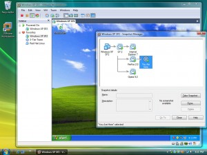 VMware Virtualization Solutions, VMware Desktop Virtualization Solutions, Virtual Desktop Solution Providers, VMware Virtualization Technology Solutions, VMware Virtualization Implementation, VMware Server Virtualization Solutions