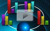 Watch the Virtualization management video