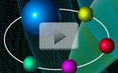 Watch the Data Center Automation video